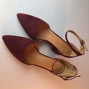 Cato Shoe